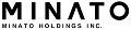 Minato Holdings Inc.
