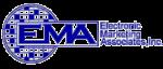 Electronic Marketing Associates, Inc.
