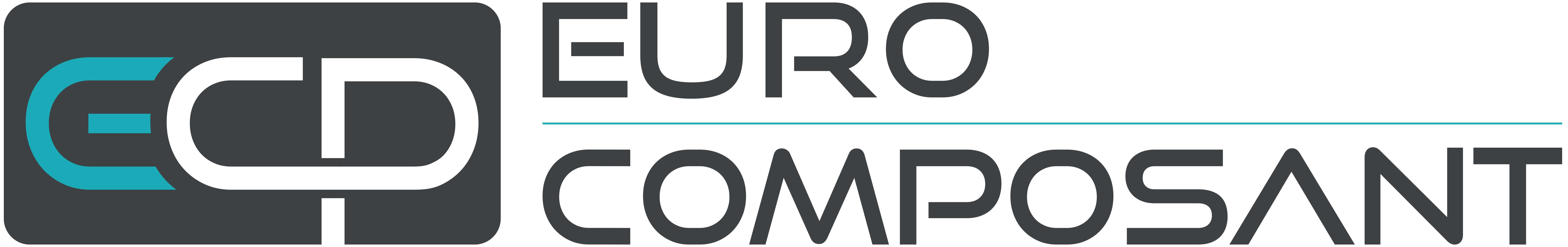 Eurocomposant