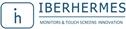 Iberhermes S.L.