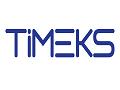 Timeks Makina Elektronik, mekanik, yazilim, Ltd.