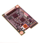 ZXY100 32 Input Controller Drivers