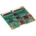 ZXY110 64 Input Controller Drivers