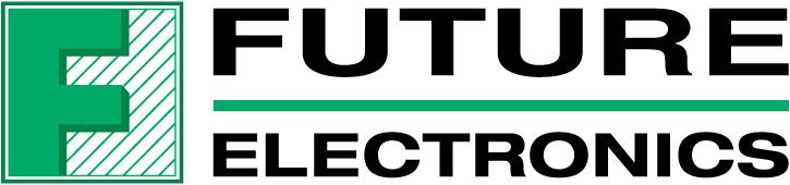 Future Electronics Worldwide Corporate Headquarters