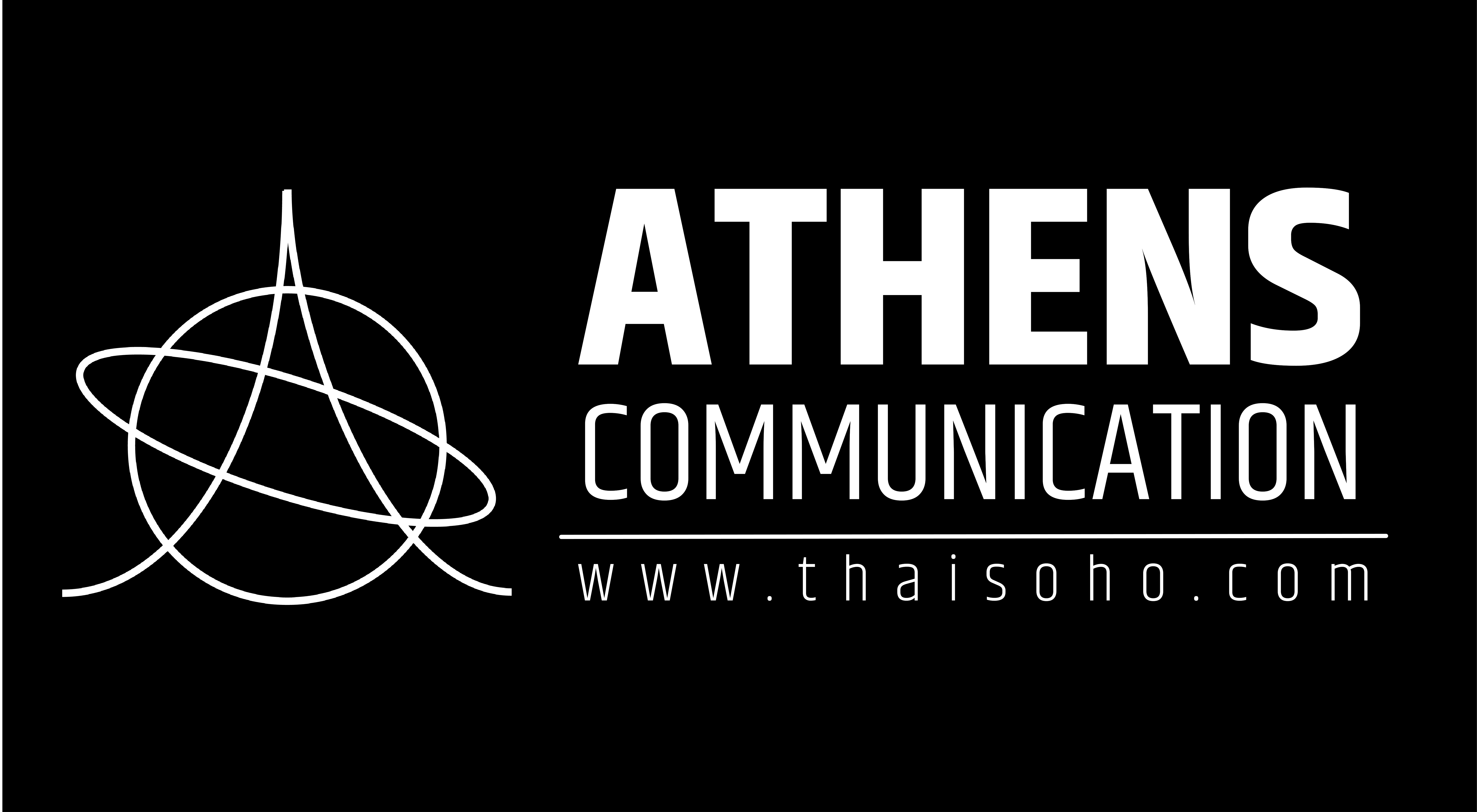 Athens Communication Co Ltd